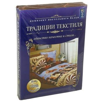 КПБ Шоколад Традиция