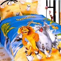 Каталог детского постельного белья
