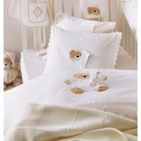 Каталог постельных принадлежностей для детей