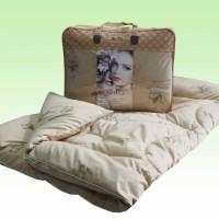 """Одеяло """"Этюд"""" овечка утолщенное"""