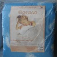 Одеяло Шуйские ситцы