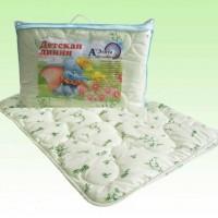 Одеяло детское Панда