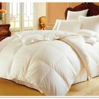 Каталог одеял и наматрасников