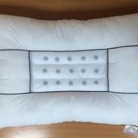Подушка «Здоровый Сон» A-4