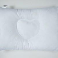 Подушка «Здоровый Сон» A-6