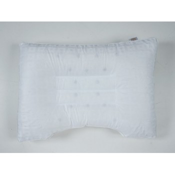 Подушка «Здоровый Сон» B-02