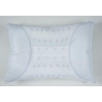 Подушка «Здоровый Сон» C-01