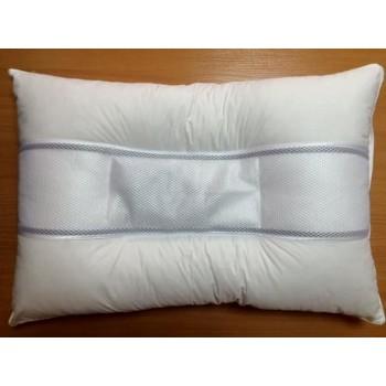 Подушка «Здоровый Сон» D-04
