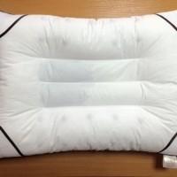 Подушка «Здоровый Сон» E-5